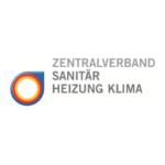 Otto-Wagner-GmbH-Sanitaer-Heizung-Bauklempnerei-verband-zentralverband-HSK