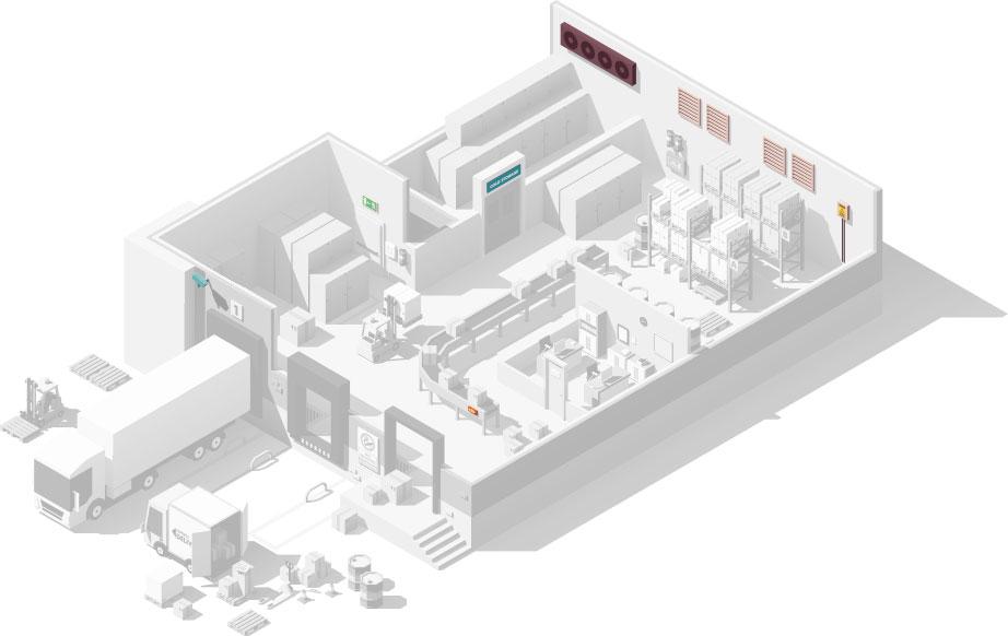 Otto-Wagner-GmbH-Sanitaer-Heizung-Bauklempnerei-icon-bauklempnerei-industrie-team-color