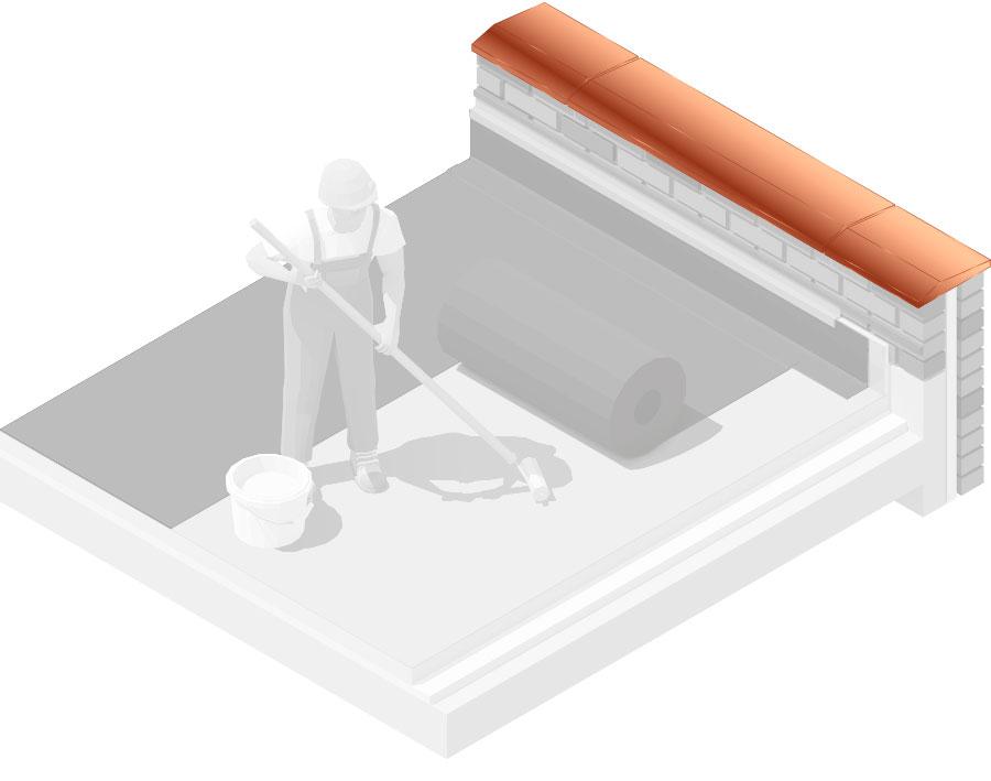 Otto-Wagner-GmbH-Sanitaer-Heizung-Bauklempnerei-illu-bauklempnerei-2