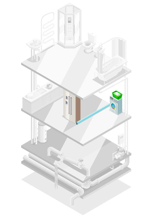 Otto-Wagner-GmbH-Sanitaer-Heizung-Bauklempnerei-illu-elektrotechnik
