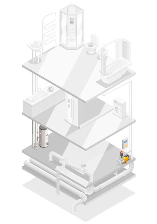 Otto-Wagner-GmbH-Sanitaer-Heizung-Bauklempnerei-illu-heizungstechnik