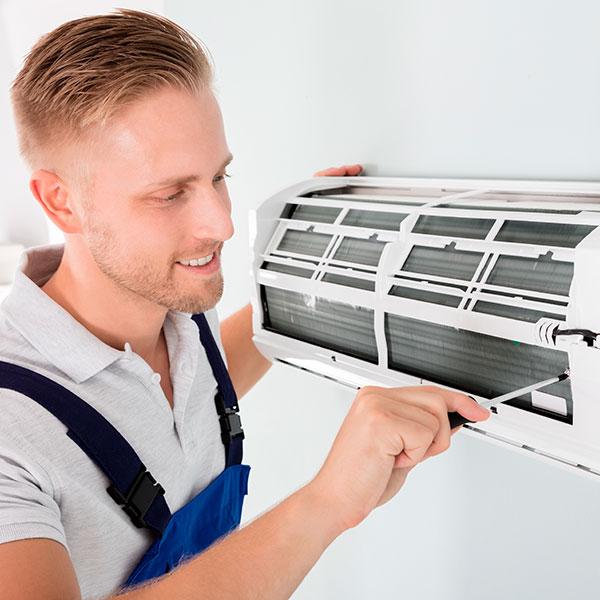 Otto-Wagner-GmbH-Sanitaer-Heizung-Bauklempnerei-insert-heizungstechnik-600x600