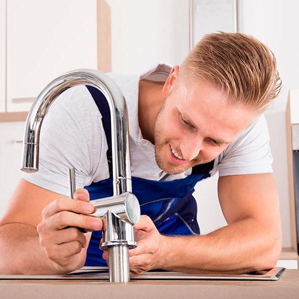 Otto-Wagner-GmbH-Sanitaer-Heizung-Bauklempnerei-insert-sanitaertechnik-600x600